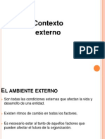 1Direccion Estrategica2(1)