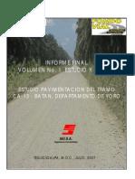 Informe Final Batan Vol.1