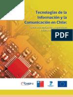 Tecnologías de la Información y la Comunicación en Chile (articles-40716_pdf)