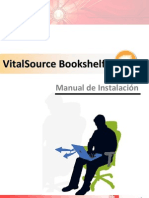 Manual de Instalación eBooks McGraw-Hill
