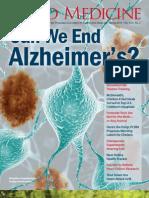 Good Medicine Magazine - Spring 2013
