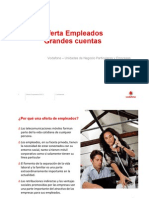 Vodafone_2012.pdf
