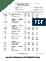 Básicos para la integración de los precios unitarios. (cuadrillas de trabajo).pdf