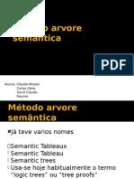 arvores_semanticas (1)