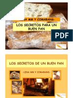 Comabans Activo y Lena Mm Presentacion