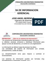 SISTEMAS DE INFORMACION GERENCIAL.pptx