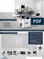 folleto_rect_tang_planas.pdf