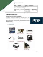 Guia 1 Eisd 2012 Componentes Basicos