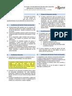 Instructivo Uso Garantia HP