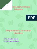 Preparedness Eng