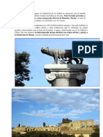 Origenes_roma.pdf1.pdf