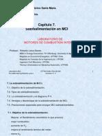 Cap7-LMCI