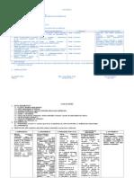 Formatos de Planificaciones2