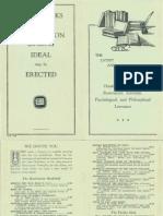 Rosicrucian Books in 1955.pdf