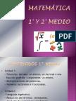 Matemática.pptx