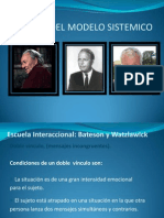 APUNTES DEL MODELO SISTEMICO.pptx