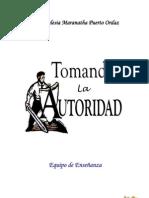 115_07_tomando_la_autoridad.pdf