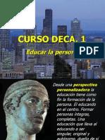 DECA2