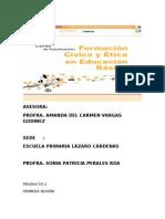 PRODUCTO 2 SEGUNDO CURSO.doc