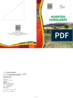 HUERTO FAMILIAR.pdf