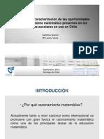 v_giaconi_deteccion_de_oportunidades_de_razonamiento_matematico_en_textos_escolares.pdf