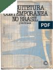 Bruand, Yves_Brasilia, Apoteose Do Urbanismo Brasileiro_1991 (1)