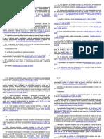 L8666 so paragrafos novos.doc