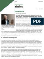 Syberberg_Vergangenheitsbewältigungstrunken