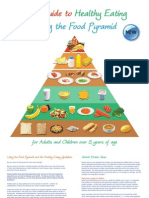 YourGuide_HealthyEating_FoodPyramid