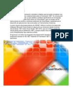 Visual Net