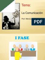 Clase1 Int Com