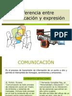 04-Diferencia-entre-comunicación-y-expresión (1)