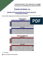 Prova 2002 - Gabarito.pdf