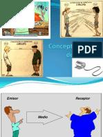 001-01 Terminologia Basica (Casi Completo)