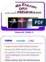 1.Kimia Koloid Ppt - Copy