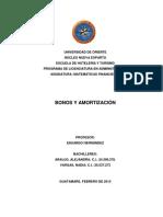 TRABAJO DE BONOS.docx