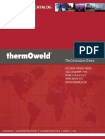 Thermoweld Master_catalog - By Asiaphil