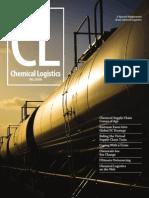 chemicallogistics_digital08