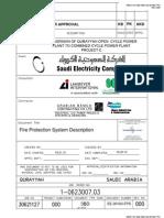 30621127-000-3BD-EE-00100-FPS-00