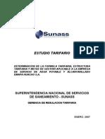 huacho_estudiot