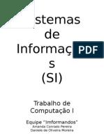informatica texto