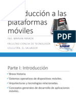 introduccion_moviles.pdf