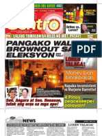 Pssst Centro May 09 2013 Issue