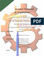 CAPÍTULO III - SISMOLOGIA INVESTIGACION