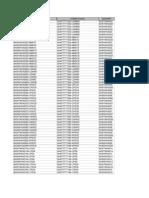 Derive CR-SR-PF (WH)