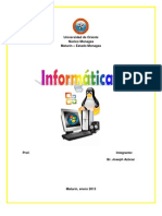Introducción a los Archivos y Base de Datos.docx