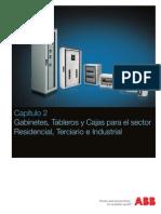 2_gabinetes