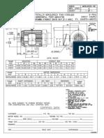 TEFC XT Foot-Mounted F-2 Severe Duty (EQP III-XS & 841) 444TS-445TS 3600RPM_1377