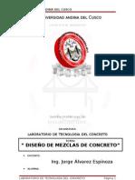 DISEÑO DE MEZCLAS.doc