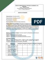 Guia Act. y Rubrica de Eva Trabajo Colab. 3 2013 1